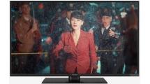 TV Panasonic TX-43FX550E 43'' Smart 4K