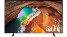 TV Samsung QE65Q60R 65'' Smart 4K