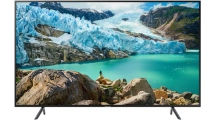 TV Samsung UE65RU7102 65'' Smart 4K