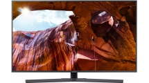 TV Samsung UE43RU7402 43'' Smart 4K