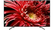 TV Sony KD55XG8505 55'' Smart 4K