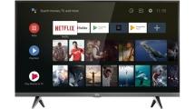 TV TCL 40ES560 40'' Smart HD