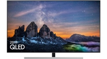 TV Samsung QE55Q80R 55'' Smart 4K