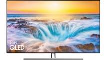 TV Samsung QE75Q85R 75'' Smart 4K