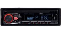 Ράδιο Αυτοκινήτου Osio ACO-4369UR