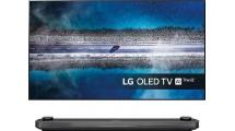 TV LG OLED77W9PLA 77'' Smart 4K