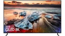 TV Samsung QE65Q950R 65'' Smart 8K