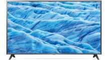 TV LG 75UM7110PLB 75'' Smart 4K