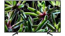 TV Sony KD55XG7096 55'' Smart 4K