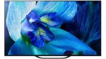 TV Sony KD65AG8 65'' Smart 4K