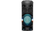 Ηχοσύστημα Sony MHCV42D