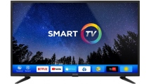 TV Sencor SLE43FS600TCS 43'' Smart Full HD