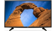 TV LG 43LK5100PLA 43'' Full HD