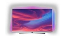 TV Philips 50PUS7354 50'' Smart 4K