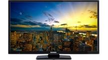 TV Telefunken 39FB5510 39'' Smart Full HD