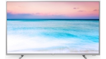 TV Philips 50PUS6554 50'' Smart 4K