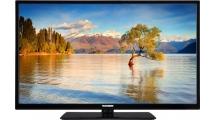 TV Telefunken 32HD4150 32'' HD