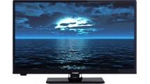TV Telefunken 24HD4650 24'' HD