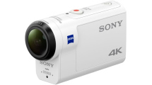 Action Camera Sony FDRX3000RFDI