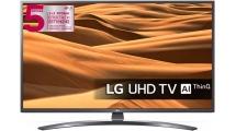 TV LG 43UM7400PLB 43'' Smart 4K