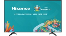 TV Hisense H32B5100 32'' HD