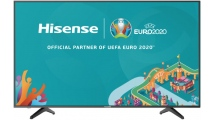 TV Hisense H32B5600 32'' Smart HD