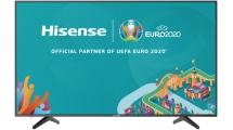 TV Hisense H40B5600 40'' Smart HD