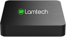 Lamtech Android TV Box