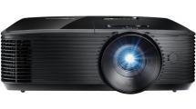 Projector Optoma S322e