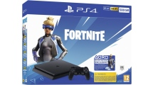 Sony PS4 500GB Fortnite VCH