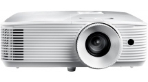 Projector Optoma HD29H