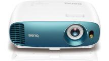 Projector BenQ TK800M