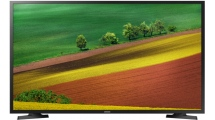 TV Samsung UE32N4302 32'' Smart HD