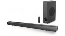 Soundbar Crystal Audio CASB160
