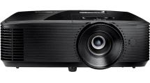 Projector Optoma W334E