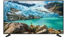 TV Samsung UE50RU7092 50'' Smart 4K