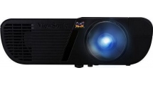 Projector ViewSonic PJD7720HD