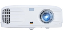 Projector ViewSonic PG700WU