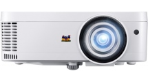 Projector ViewSonic PS501W