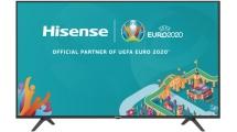 TV Hisense H65B7100 65'' Smart 4K