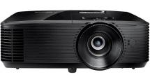 Projector Optoma X343E