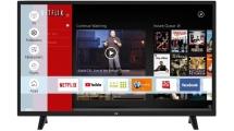 TV F&U FLS32219 32'' Smart Full HD