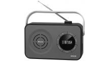 Ραδιόφωνο Sencor SRD 3200 Μαύρο