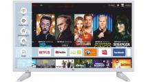 TV F&U FLS32287WH 32'' Smart HD