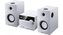 Ηχοσύστημα Mini 3D Crystal Audio HIFI360W