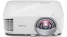 Projector BenQ MW826ST White