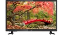 TV F&U FL22105 22'' Full HD