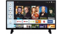 TV F&U FLS39202 39'' Smart Full HD