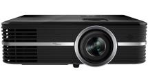 Projector Optoma UHD370X