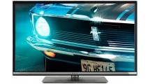 TV Panasonic TX-32GS350E 32'' Smart HD